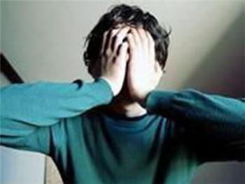 患有精神分裂症要注意什么?应谨防这几种危险行为的发生