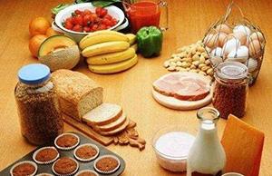 精神分裂症患者在饮食上要注意哪些方面