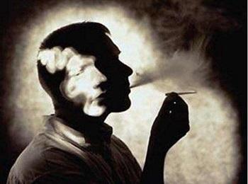 精神分裂症自我调理需要注意什么