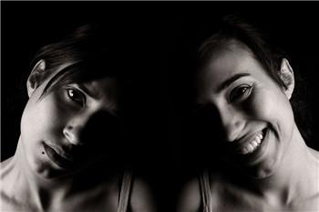 精神分裂症的愈后注意要点是什么?