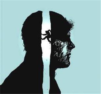 什么是精神分裂症?