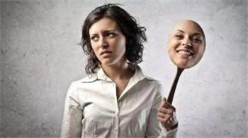 精神分裂症患者的正常生活会受到影响吗?