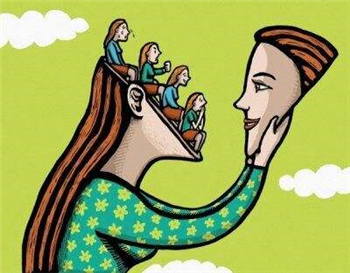 精神分裂症的诊断依据是什么