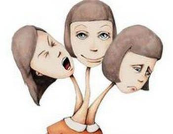 精神分裂症的诊断是什么?