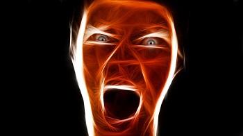 精神分裂症的典型症状是什么