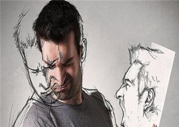 精神分裂症有哪些症状?治疗原则有哪些?